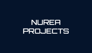 Nurea projects