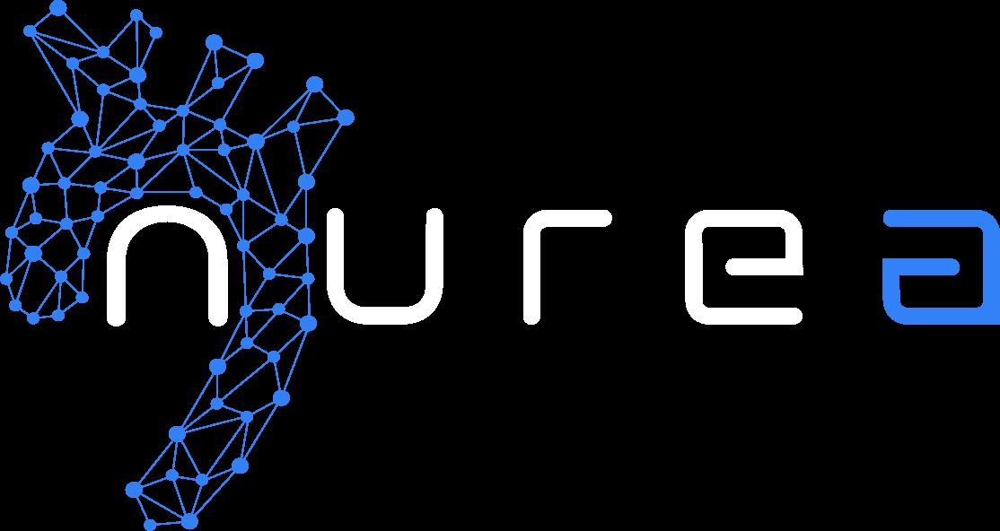 Logo Nurea