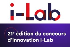 visual i-lab concours
