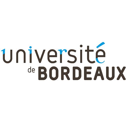 logo-universite-de-bordeaux